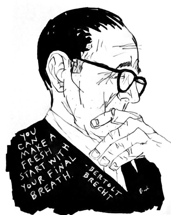 bertolt-brecht-yello-copy