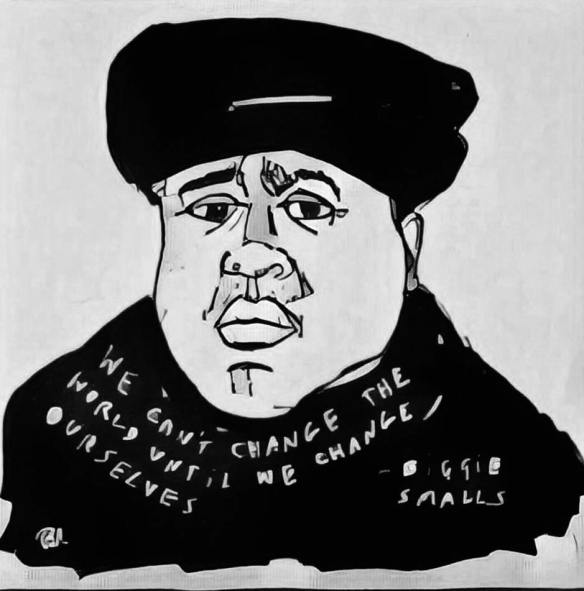 biggie-color-copy