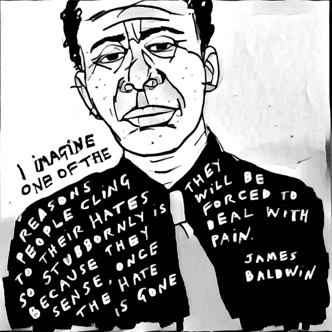james-baldwin-copy