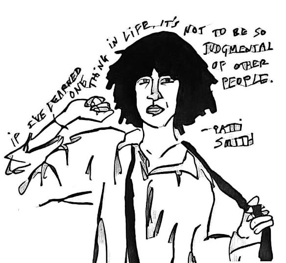 patti-smith-color