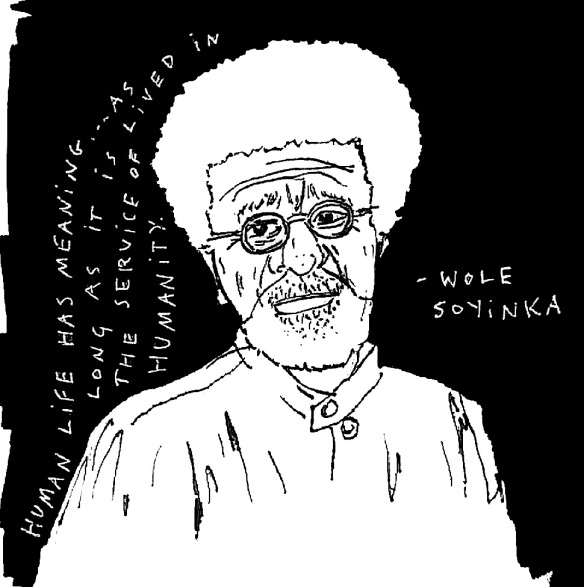 wole-soyinka-color-copy