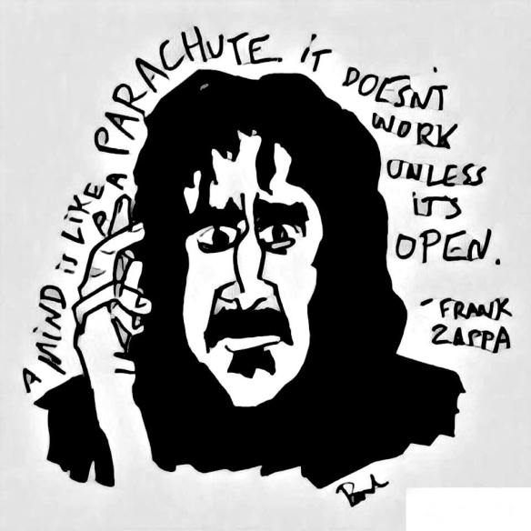 zappa-color